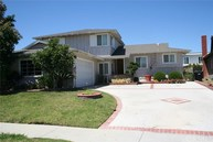 1111 Elderglen Lane Harbor City CA, 90710