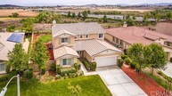 30837 Cottontail Lane Murrieta CA, 92563