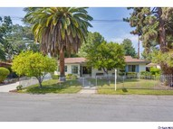 2517 Cross Street La Crescenta CA, 91214