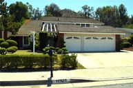 16770 Rocky Knoll Road Hacienda Heights CA, 91745