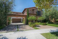 17 Tranquility Place Ladera Ranch CA, 92694