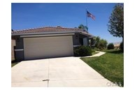 29204 Sunswept Drive Lake Elsinore CA, 92530