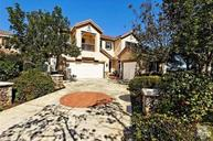 61 Knollview Court Simi Valley CA, 93065
