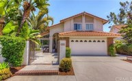 21102 Paseo Verdura Lake Forest CA, 92630