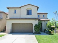 36994 Bay Hill Drive Beaumont CA, 92223