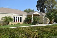 6551 Summit Drive Highland CA, 92346