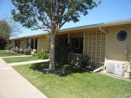 1300 Golden Rain Road Mu-3 #9b Seal Beach CA, 90740