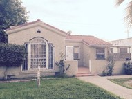 2464 Walnut Street Huntington Park CA, 90255