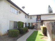 160 Greentree Lane #3 La Habra CA, 90631