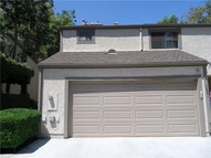 1621 Shady Brook Drive #168 Fullerton CA, 92831