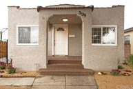 3129 Hill Street Huntington Park CA, 90255