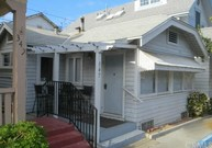 347 Descanso Avenue Avalon CA, 90704