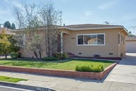 6328 Bigelow Street Lakewood CA, 90713