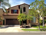 46 Kempton Lane Ladera Ranch CA, 92694