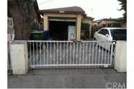 10341 Croesus Avenue Los Angeles CA, 90002