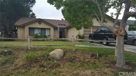 41647 Riesling Court Temecula CA, 92591
