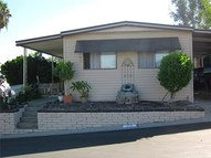 901 6th Avenue #0 Hacienda Heights CA, 91745