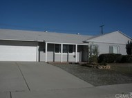25880 Middlebury Way Sun City CA, 92586