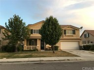 2330 West Avenue P12 Palmdale CA, 93551