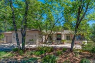 14954 Woodland Park Drive Forest Ranch CA, 95942