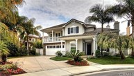 20072 Silent Bay Circle Huntington Beach CA, 92648