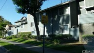 1358 North Spurgeon Street Santa Ana CA, 92701