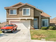 4259 Ridgerider Court Riverside CA, 92509