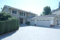 16338 Halliburton Road Hacienda Heights CA, 91745