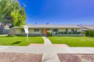 1328 North 2nd Avenue Upland CA, 91786