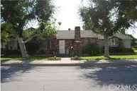 9403 Kennerly Street Temple City CA, 91780