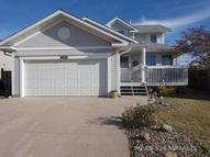 3305 63rd Avenue Close Lloydminster AB, T9V 2V9