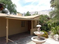 1065 San Jacinto Way Palm Springs CA, 92262