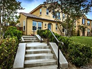 3053 E Walking Beam Place Brea CA, 92821