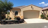 67491 Chimayo Drive Cathedral City CA, 92234