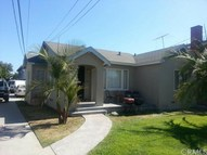9454 Harvard Street Bellflower CA, 90706