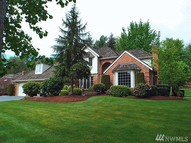22024 Ne 66th Place Redmond WA, 98053