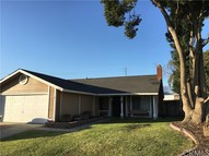 3637 Big Creek Road Ontario CA, 91761