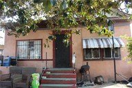 634 East 36th Street Los Angeles CA, 90011