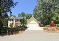 5065 Country Club Drive Paradise CA, 95969