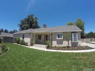 935 North 1st Avenue Upland CA, 91786
