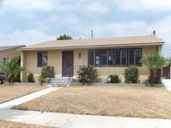1619 West 110th Place Los Angeles CA, 90047