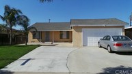 17398 Fairview Road Fontana CA, 92336