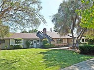 2286 North Orange Grove Avenue Pomona CA, 91767
