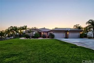 17713 Laurel Grove Road Riverside CA, 92504