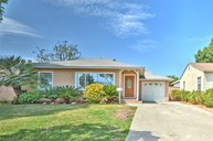 13729 Regentview Avenue Bellflower CA, 90706
