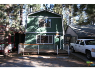 42634 La Cerena Avenue Big Bear Lake CA, 92315