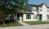 222 Curtis Street Delaware OH, 43015