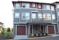 2115 201st Place Se #N1 Bothell WA, 98012