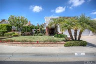 811 Parkcrest Way Brea CA, 92821