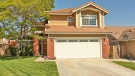 6837 Cathedral Court Rancho Cucamonga CA, 91701